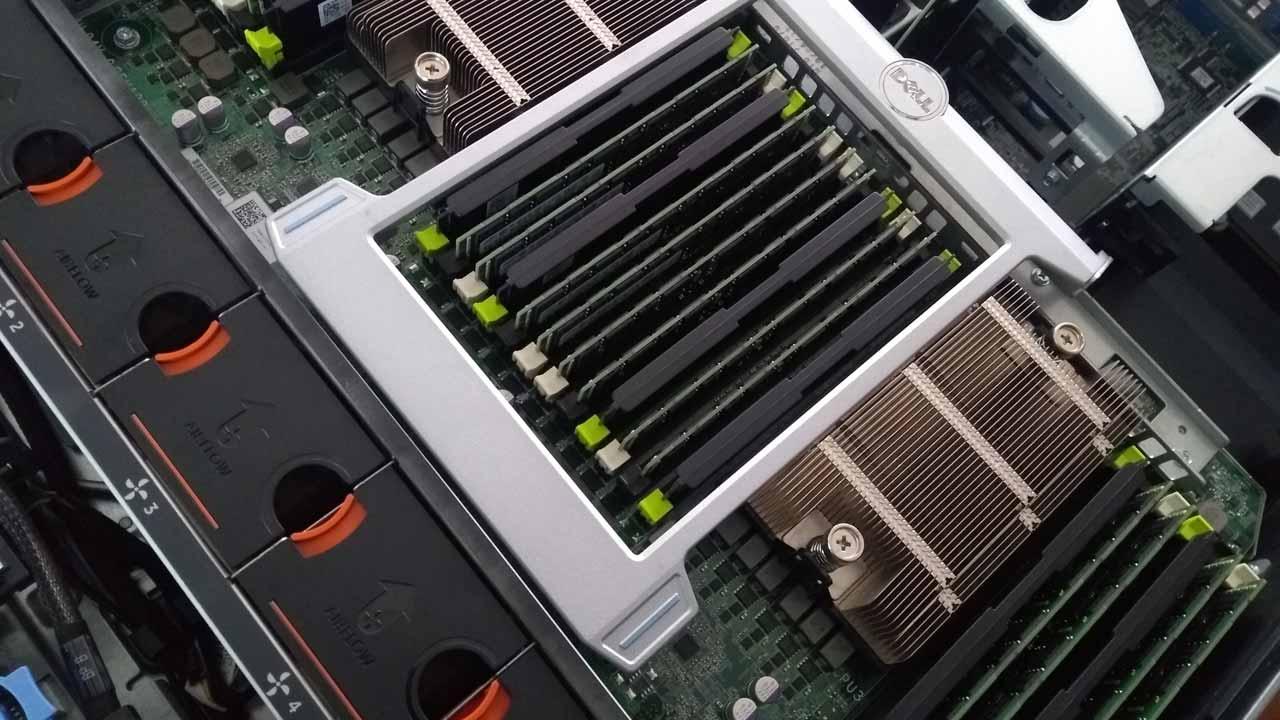 Xeon server norge trafikkmaskin wordpress rask hosting